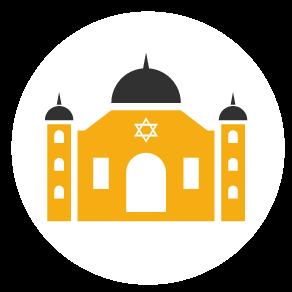 ebraica