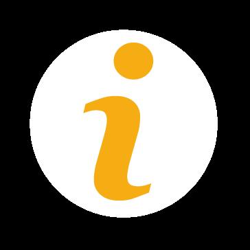 info-point